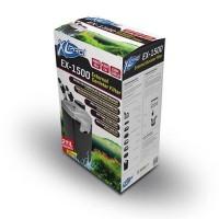 XLPRO EX-1000 Dış Filtre 1500 L/H