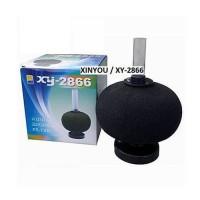 XINYOU XY-2866 Biyolojik Süngerli Havalı Üretim İç Filtre (Ağırlıklı)